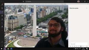 14 viajando aula argentina