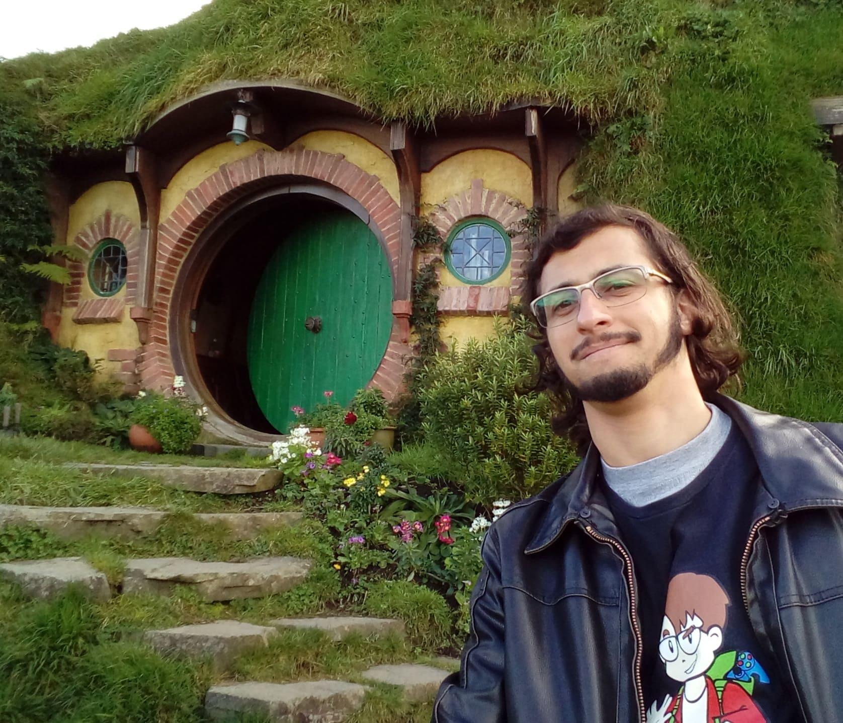 hobbiton_2
